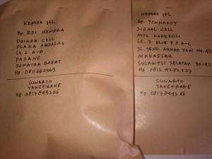 paket 300x225 - Jual Obat Kecoa Dan Jasa Pembasmi Kecoa Bergaransi