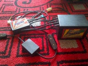 genset 300 watt 300x225 - Genset Listrik Mini Portable Untuk Lampu