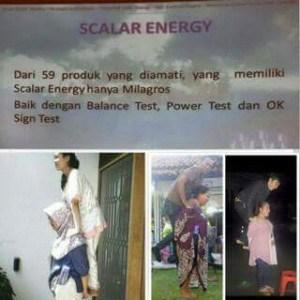 demo energy milagros 300x300 - AIR MINUM ANTI OKSIDAN dan ANTI RADIKAL BEBAS, BASA, DAN BERENERGI