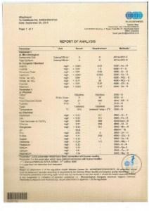 lab sukofindo 212x300 - AIR MINUM ANTI OKSIDAN dan ANTI RADIKAL BEBAS, BASA, DAN BERENERGI
