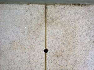 lubang injeksi 300x225 - Gallery