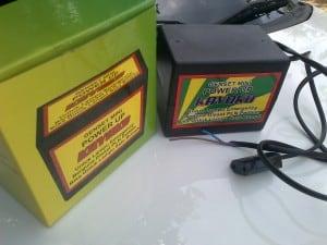 genset 1 300x225 - Genset Listrik Mini Portable Untuk Lampu