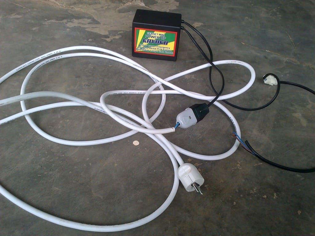 kabel penghubung genset ke stop kontak 2 1024x768 - kabel penghubung genset ke stop kontak 2