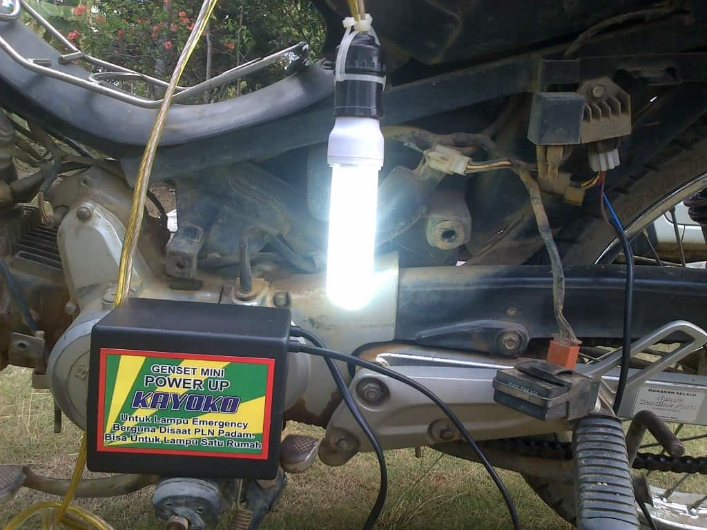 lampu nyala 3 1024x768 - lampu nyala 3