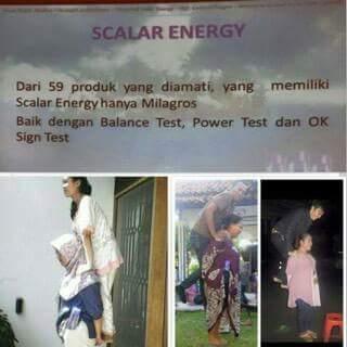 demo energy milagros - demo energy milagros
