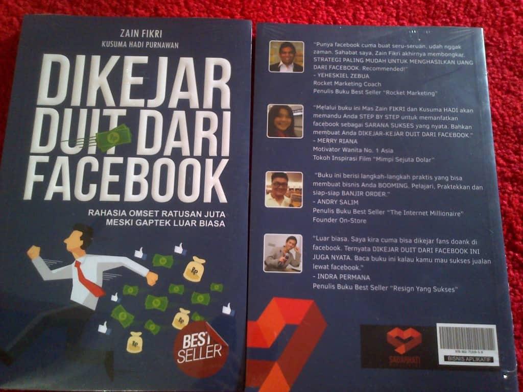 buku FB 6 1024x768 - Buku dikejar duit
