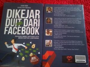 buku FB 6 300x225 - BUKU DIKEJAR DUIT DARI FACEBOOK